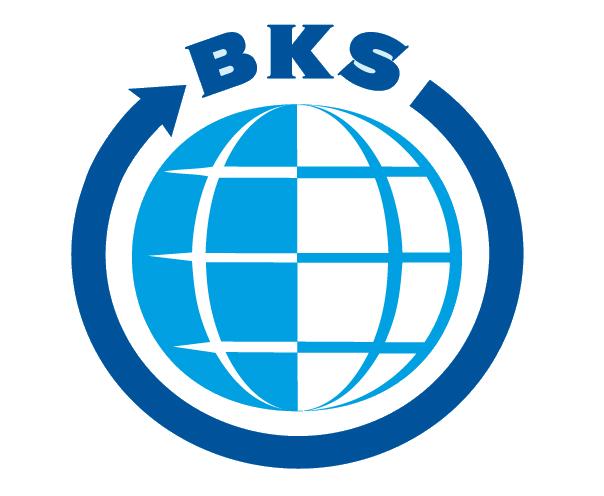www.bks-koeriers.nl